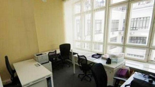 Офис 335м2, Китай-город