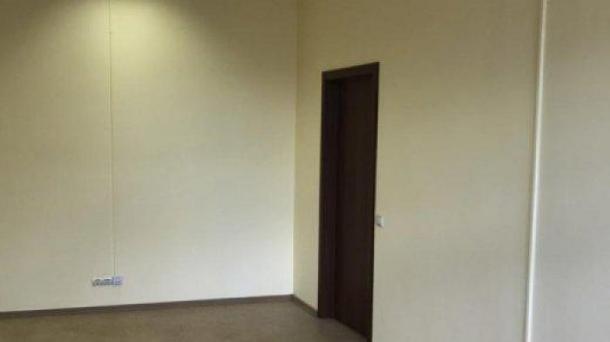 Офис 56.2м2, Алексеевская