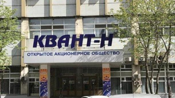 Офис 169.7м2, Алексеевская