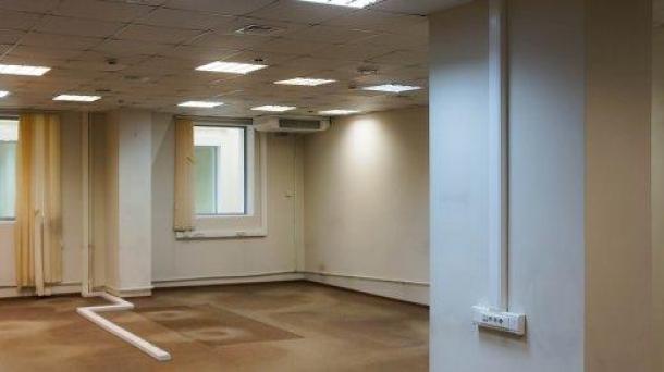 Офисное помещение 283.8м2,  ВАО, 260245 руб.