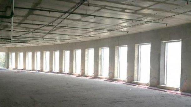 Продается помещение под офис 187.5м2,  40734375руб.