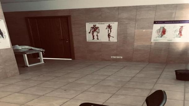 Сдам офис 341м2,  Москва