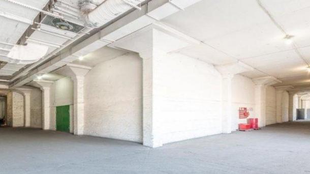 Аренда под склад 441.4м2,  233942руб.