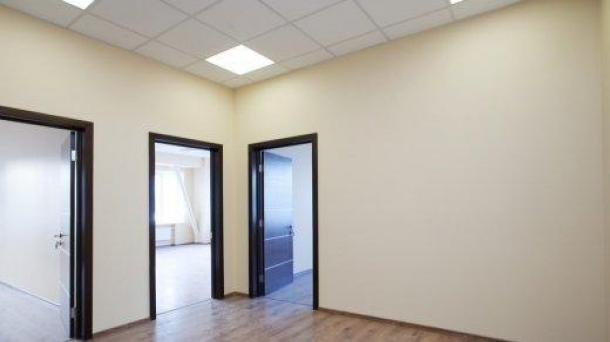 Продаю помещение под офис 179.8м2,  ЗАО, 50344000 руб.