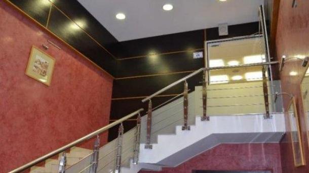 Аренда офисного помещения 713м2,  ЦАО