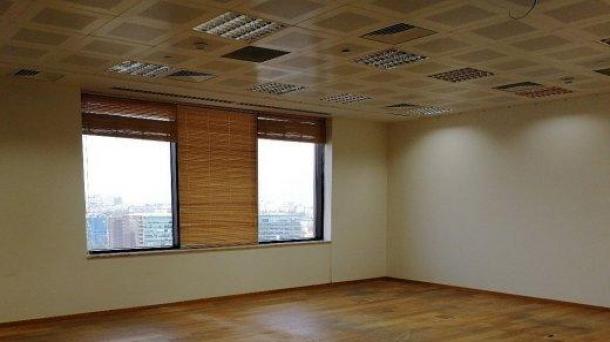 Офисное помещение 172м2,  ЦАО, 788276 руб.