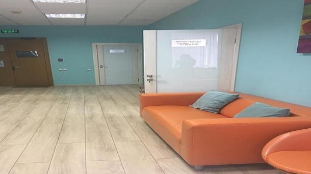 Сдаю офис 142м2,  ЦАО