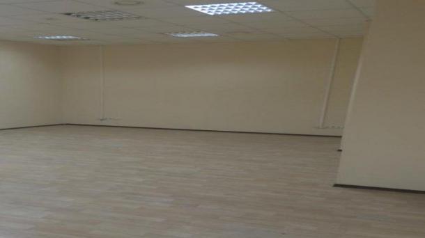 Офис 150м2, Дубровка