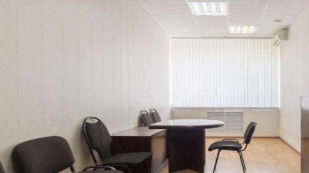 Сдам в аренду офисное помещение 81.4м2,  САО, 80993 руб.
