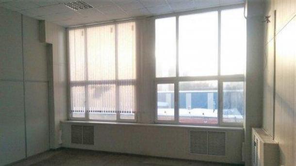 Аренда офисного помещения 92м2,  САО, 98624 руб.