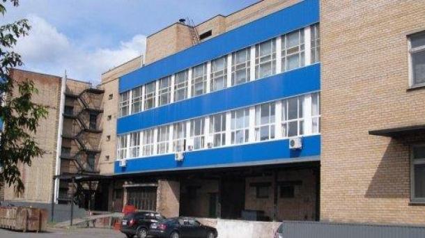 Офис в аренду 300.8м2,  САО