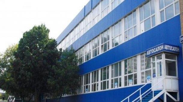 Площадь под офис 312.2м2,  САО, 310952 руб.