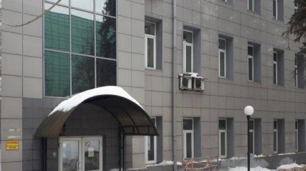 Офис в аренду 16.6м2,  ЗАО, 15405 руб.