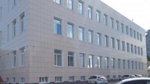 Сдаю офисное помещение 500м2 ,  САО, 704000 руб.