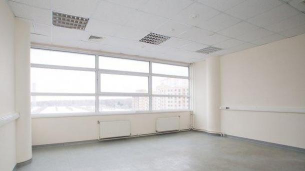 Помещение под офис 33.25м2,  ЦАО, 44323 руб.
