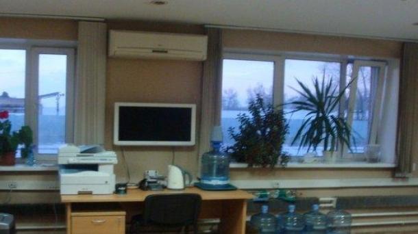 Аренда офисного помещения 51.6м2,  САО
