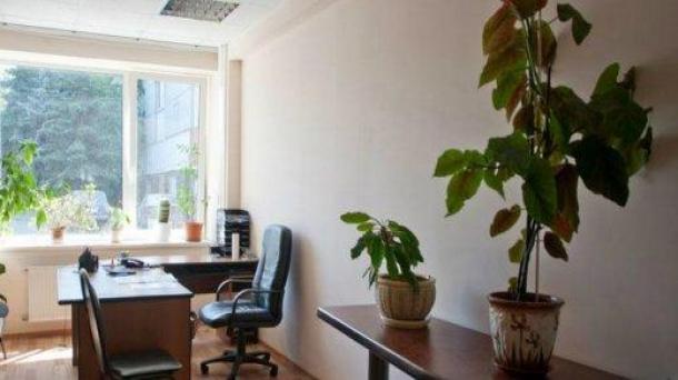 Помещение под офис 55м2,  ЮАО, 41250 руб.