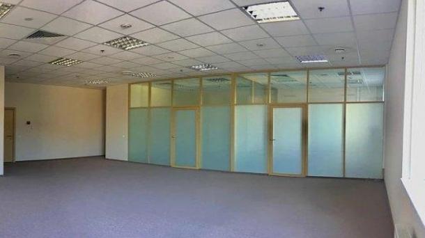 Продается помещение под офис 89.8м2,  ЮЗАО