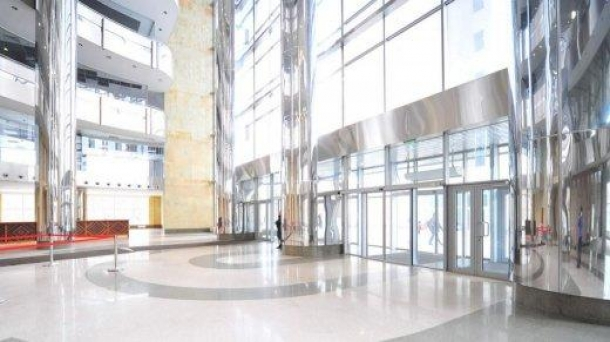 Продам офис 220.6м2, метро Калужская, метро Калужская