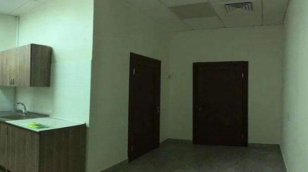 Продам офисное помещение 452м2,  Москва