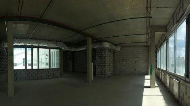 Продаю помещение под офис 665.2м2,  Москва