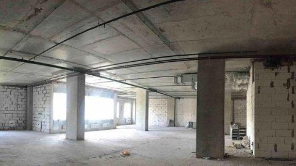 Продажа офисного помещения 354м2,  38940000руб.