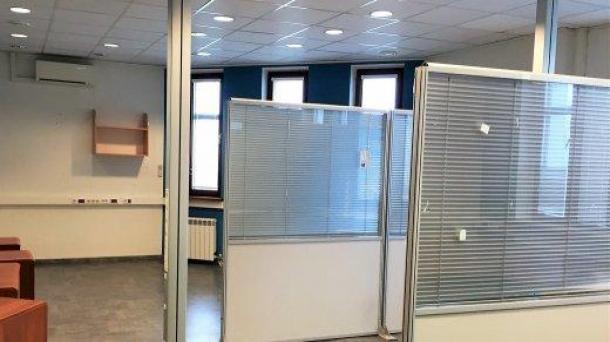 Офис 150м2, Маяковская