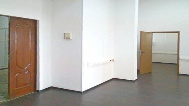 Офис 78.7м2, Нагорная