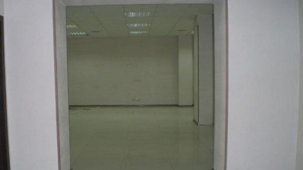 Офис 980м2, Киевская
