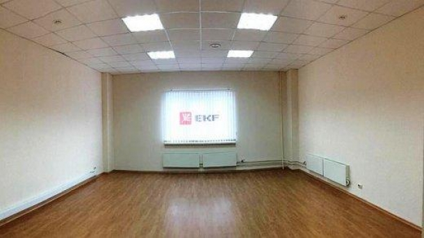 Офис 42.66м2, Перово