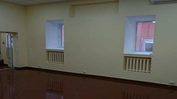 Офис 78 м2 у метро Электрозаводская