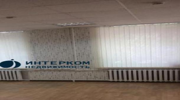 Офис 64.3 м2 у метро Первомайская