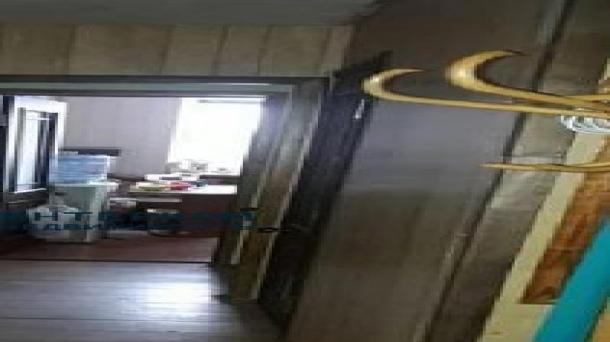 Офис 9м2, Рязанский проспект