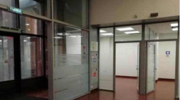 Торговое помещение 218.1м2,  ЦАО
