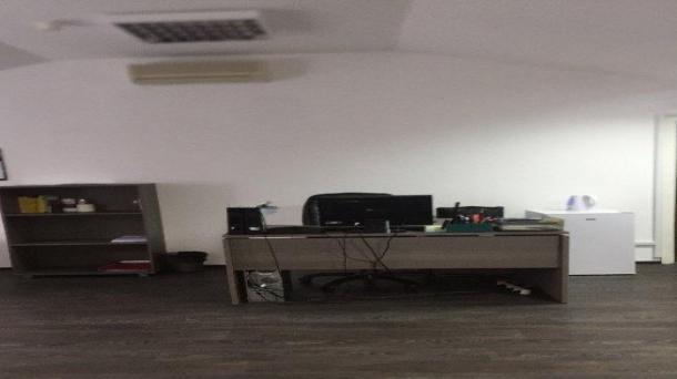 Офис 65м2, Киевская