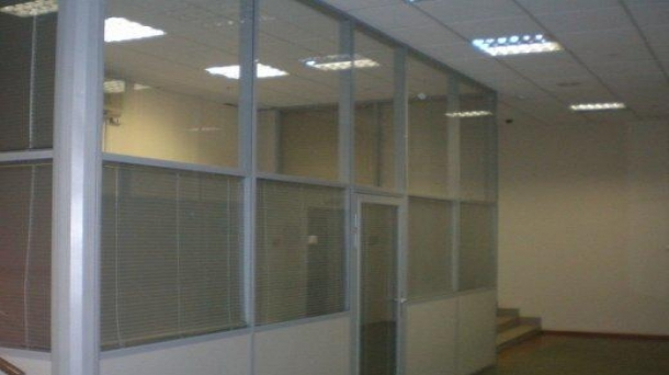 Офис 58.6 м2, Люблинская улица,  151
