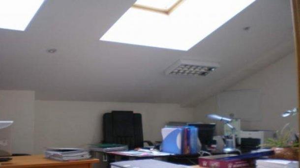 Офис 76.5 м2, Люблинская улица,  151