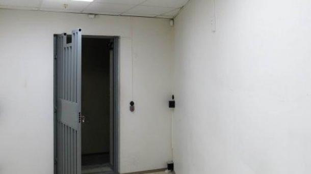 Офис 37.2м2, Спортивная