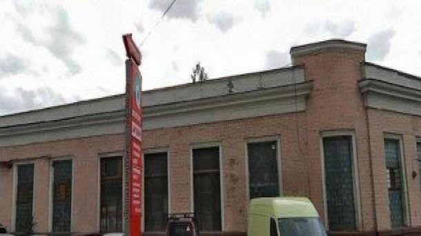 Офис 28.4м2, МЦК Коптево