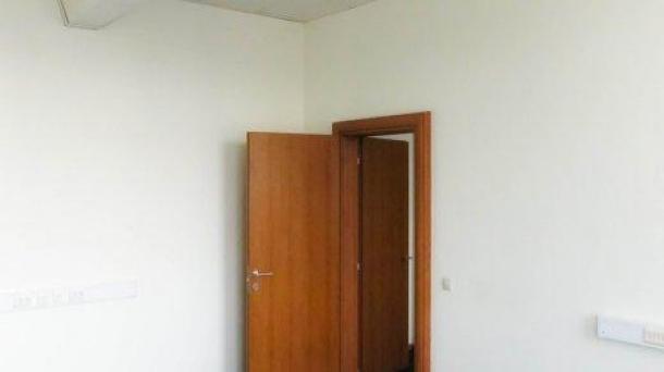 Офис 18.8 м2 у метро Цветной бульвар