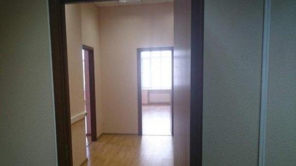 Офис 62.4м2, Проспект Мира