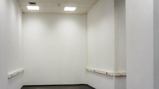 Офис 36.6м2, Площадь Ильича
