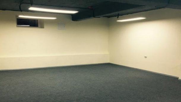 Продаю помещение под офис 65.5м2, 10480000руб., метро МЦК Андроновка