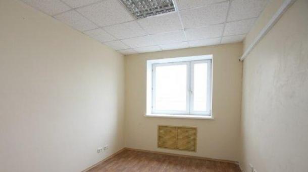 Аренда офисного помещения 175м2,  119525руб.