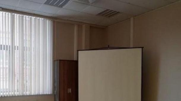 Офис 818.75 м2 у метро Ленинский проспект