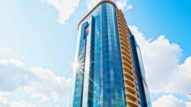 Офис в аренду 426.7м2,  СВАО, 440782 руб.