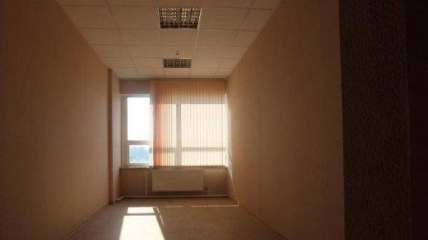 Офис 57 м2, Рязанский проспект,  6