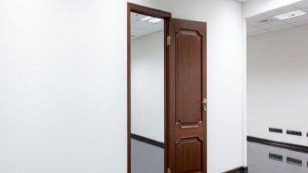 Офис 59.4м2, Площадь Революции
