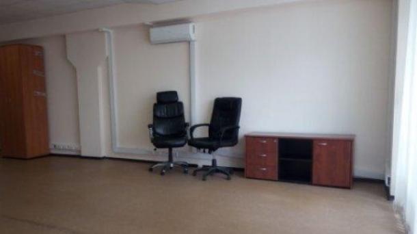 Офис 52м2, Войковская