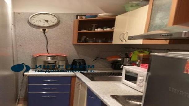 Офис 180м2,  Смоленская